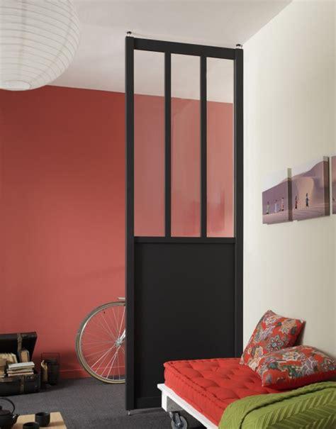 cloisons amovibles chambre cloison amovible pour chambre opaque separation newsindo co