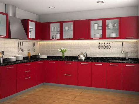 modular kitchen design kolkata modular kitchen design kolkata image to u 7819