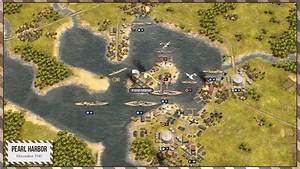 Order Of Battle World War II PC