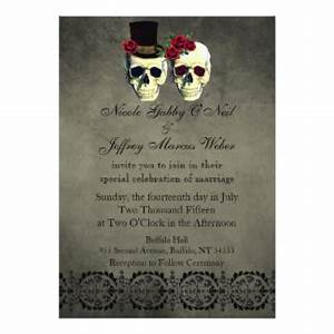 rock n roll party invitations announcements zazzlecouk With rock n roll wedding invitations uk