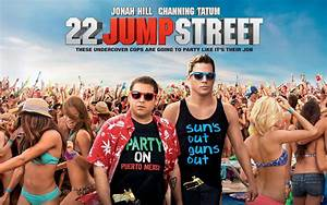 22 Jump Street Wallpapers | HD Wallpapers | ID #13427