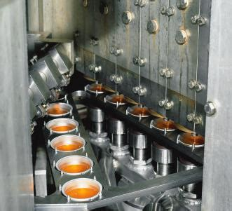 deckende schicht gegen korrosion gegen verschlei 223 rostfreien st 228 hlen lebensmittelechte pvd schichten sch 252 tzen bauteile bei