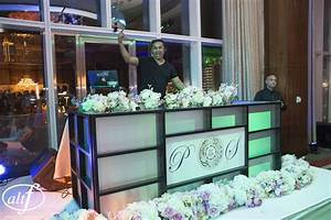 Andrea eppolito events las vegas wedding planner a for Las vegas mock wedding