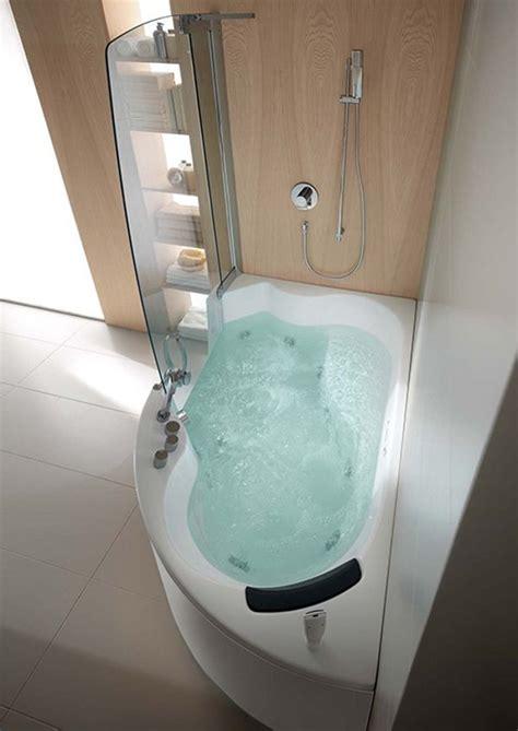 eckwanne mit dusche eckwanne mit dusche teuco kombiwanne sfenjg org