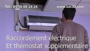 Comment Installer Une Climatisation : tableau electrique clim bordeaux ~ Medecine-chirurgie-esthetiques.com Avis de Voitures