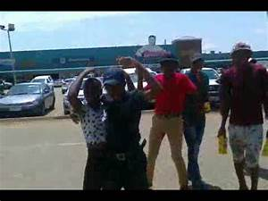 Durban dance Vs izikhothane dance(soweto) | Doovi