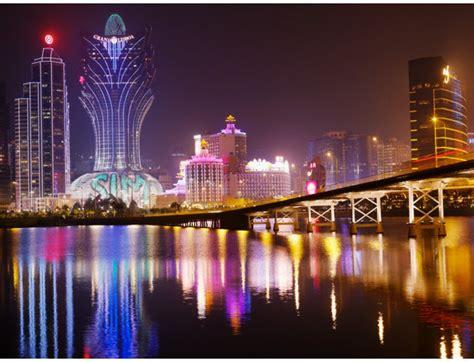 pearls tourism hong kong macau tours international