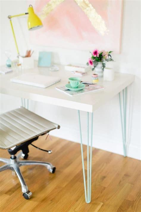 mille et une chaise mille et une idées en photos pour la le de bureau