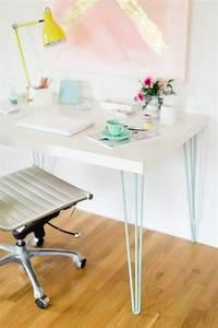 Ikea Lampe De Chevet : lampe de chevet enfant ikea color ballon acrylique ~ Carolinahurricanesstore.com Idées de Décoration