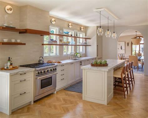 what colors are for a kitchen 8 best homes images on haciendas 9847
