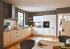 Eckbank Küche Landhaus : klassische landhaus magnolie l k che nur 2488 die kuechen boerse ~ Markanthonyermac.com Haus und Dekorationen
