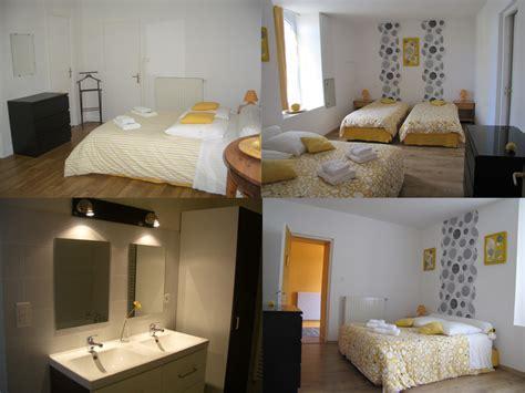 chambre et table d hotes bretagne chambres d 39 hotes avec piscine bretagne sud morbihan proche