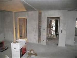 Kalk Zement Putz Glätten : niedrigenergiehaus niedrigenergieh user energiesparhaus ~ Articles-book.com Haus und Dekorationen