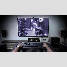 Steiger Dynamics  Htpc, Living Room Pcs, Gaming Pc, Home