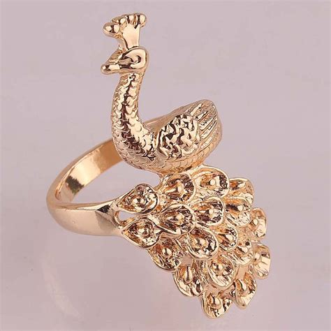 Jewellery Rings For Women  Wwwimgkidcom  The Image Kid