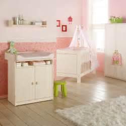 babyzimmer einrichten ideen babyzimmer einrichten bilder dene