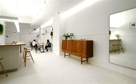 kc coffee shop  mole design interiorzine