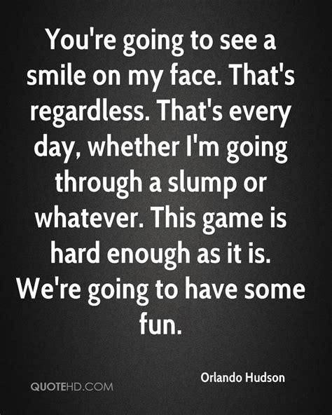 Quotes About Smiling Through The Hard Times Quotesgram. Cute Quotes Happy. Beautiful Quotes Namaz. Music Nerd Quotes. Hurt Beyond Repair Quotes. Single Quotes Jquery. Sad Journey Quotes. Sad Quotes Girl. Movie Quotes Grasshopper