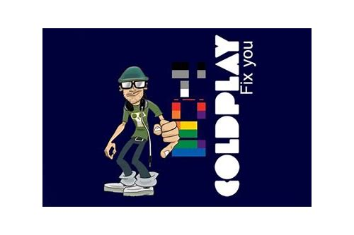 download fix you coldplay mp3 stafa