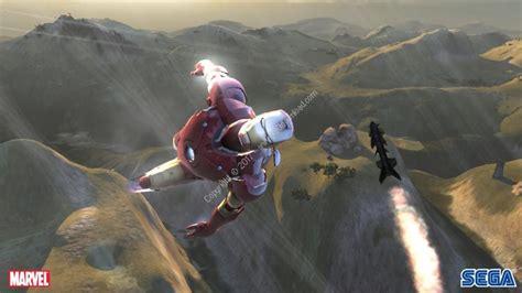 Rose Glen North Dakota ⁓ Try These Iron Man 2 Tamil Dubbed
