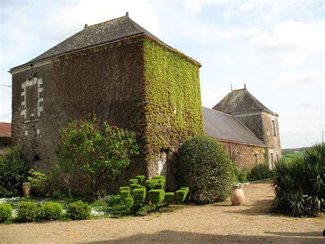 chambre d hote mauves sur loire chambres d 39 hôtes chateau piegue rochefort sur loire