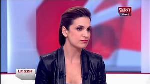 Sonia Mabrouk Mariée : sonia mabrouk vuesalatele le blog ~ Melissatoandfro.com Idées de Décoration