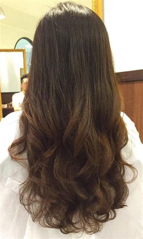 styles  choose   perming  hair hair