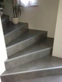 Habillage D Escalier En Béton by Pi 249 Di 25 Fantastiche Idee Su Habillage Escalier B 233 Ton Su