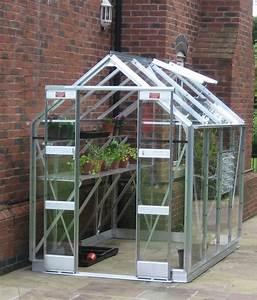 Mini Serre Jardin : comment bien choisir une mini serre de jardin jardingue ~ Premium-room.com Idées de Décoration