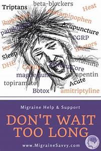Get Migraine Help Here  Migrainesavvy  Migrainerelief