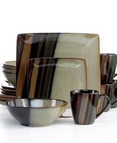 sango dishes avanti 1000 images about dinnerware home appliances on