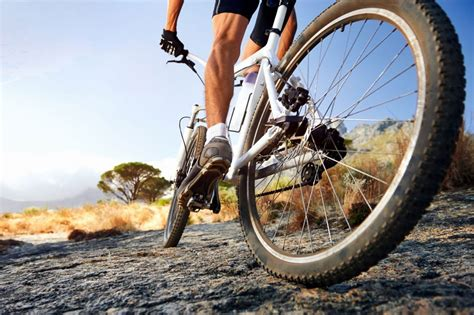 watchfit outdoor cycling  weight loss  ultimate