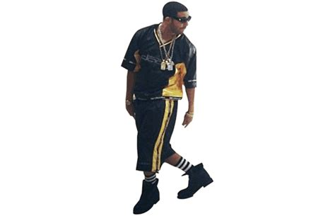 Drake Dada Meme - image 547656 drake in dada drake lean know your meme