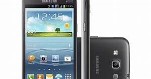 Esquema El U00e9trico Samsung Galaxy Win Duos Gt I8552b Manual