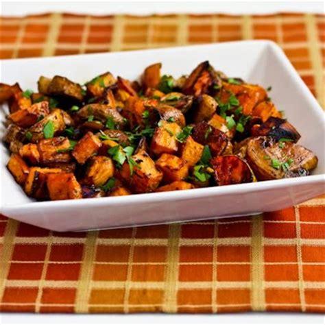 recipes with sweet potatoes ten favorite deliciously healthy sweet potato recipes kalyn s kitchen