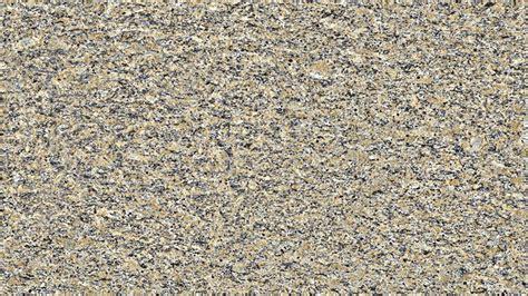 santa cecilia light santa cecilia granite countertops design cost pros and