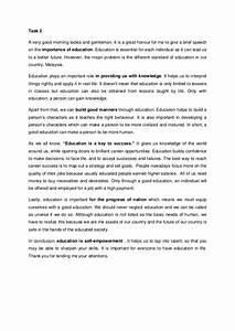 How To Write An Essay Proposal Example Essay About Manager And Leader Essay Examples High School also Essay Good Health Essay About Leader How To Cite Your Sources In Research Paper Essay  Essay About Learning English