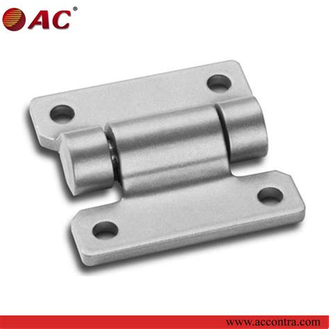 pursue high aristokraft cabinet hinges and hinges for