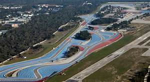 Circuit Du Castellet 2018 : f1 le grand prix de france se d roulera le 24 juin 2018 au castellet sport 365 ~ Medecine-chirurgie-esthetiques.com Avis de Voitures