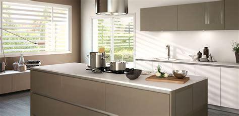 Nolan Kitchens   Gola High Gloss Kitchen