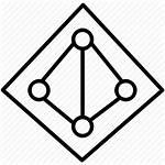 Directory Active Icon Vectorified