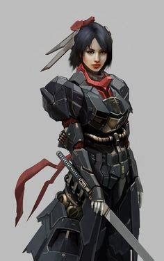 pzo00 by operion paizo thief assassin fighter