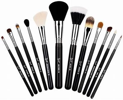 Brochas Maquillaje Sigma Mejores Marcas Innovacion Siguen