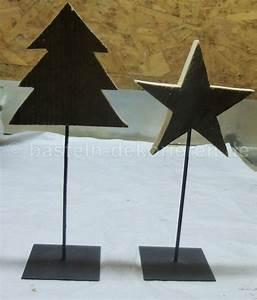 Tannenbaum Aus Holz : weihnachtsdeko aus holz basteln und dekorieren ~ Orissabook.com Haus und Dekorationen