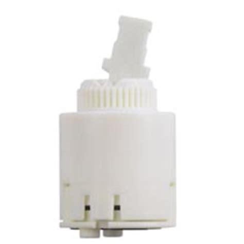 Kohler Coralais Faucet Cartridge by Kohler Valve Cartridge For Coralais Lav Kohler Amsco