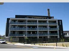 The Mill Apartments Decadewp