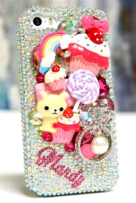 Luxury leather magnetic phonecase with card slots lanyard for iphone7 / 8. 31 best iPhone 7 Cases images on Pinterest   I phone cases, Phone covers and Bling phone cases