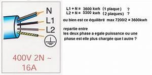 Branchement Plaque Induction 5 Fils : puissance plaque induction achat electronique ~ Medecine-chirurgie-esthetiques.com Avis de Voitures