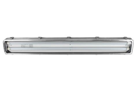 led 4 foot light fixture class 1 div 2 led light fixture 4 foot 2 l marine