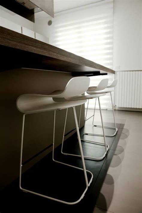 Sgabelli Di Design by Sgabelli Di Design La Cucina Ha Una Marcia In Pi 249